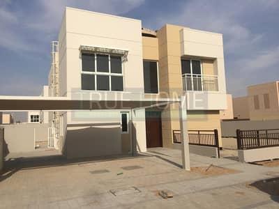 5 Bedroom Villa for Sale in Muwaileh, Sharjah - 10