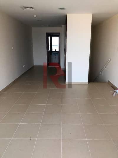 [DK] Full Golf View, Large 1Bed Duplex