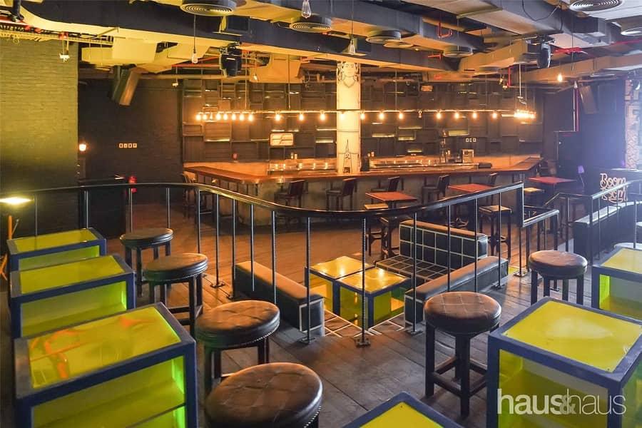 10 Best Location No Key Money Bar Lounge Furnished