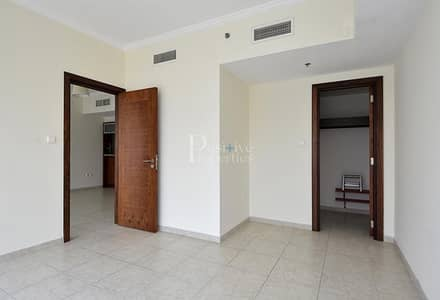 فلیٹ 1 غرفة نوم للايجار في دبي مارينا، دبي - Cheapest On The Market | Great Location | Call Immediately