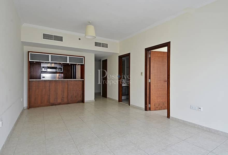9 Cheapest On The Market | Great Location | Call Immediately
