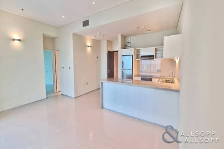 1 Bedroom Flat for Rent in Zayed Sports City, Abu Dhabi - 45 DAYS FREE | Modern finish | 1 Bedroom