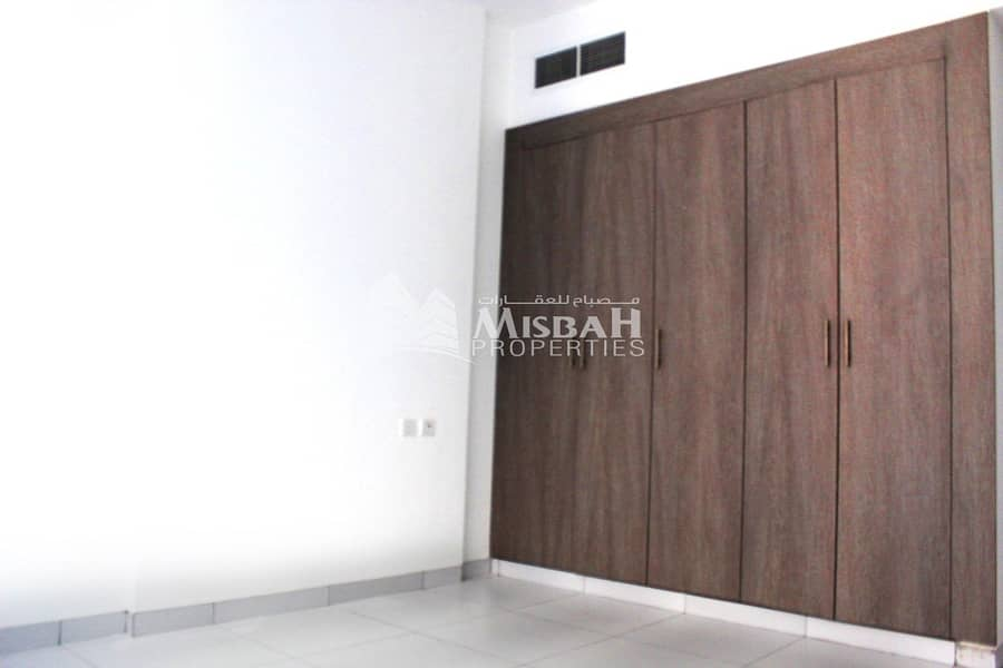 2 1 month free family sharing 2 bhk for rent close to moe  opposite lulu aed 60000