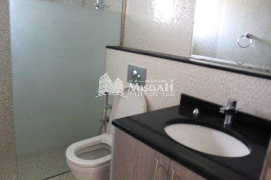 13 1 month free family sharing 2 bhk for rent close to moe  opposite lulu aed 60000