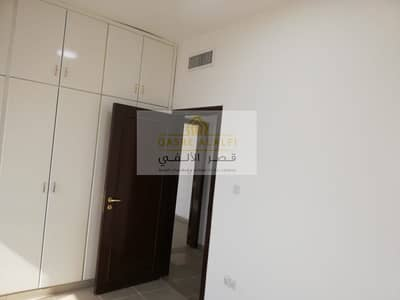 2 Bedroom Apartment for Rent in Al Muroor, Abu Dhabi - Apartment with high quality finishing and road view