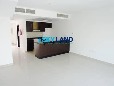 فیلا 2 غرفة نوم للايجار في الريف، أبوظبي - Great Offer ! 2Beds+Store with Nice Private Garden / 78k Only !