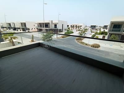 3 Bedroom Townhouse for Sale in Yas Island, Abu Dhabi - Brand New !!! prime Location !!! 3MB Townhouse