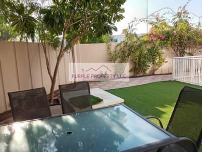 فیلا 5 غرف نوم للبيع في الريف، أبوظبي - Wonderful 5 Bed Villa With established trees In Contemporary Village