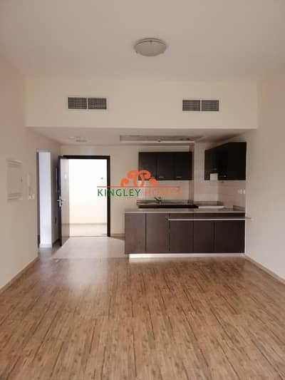 1 Bedroom Flat for Rent in Remraam, Dubai - Spacious|Well maintained| With Terrace