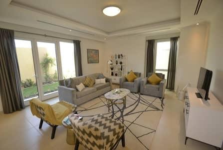 فیلا 3 غرف نوم للبيع في البرشاء، دبي - Biggest Layout | Maids Room | Landscaped Garden
