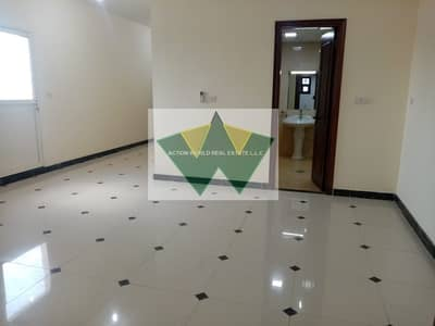Neat and clean 2bhk apt with private roof  terrace