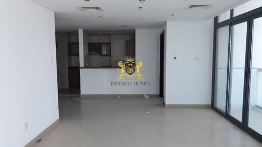 شقة 2 غرفة نوم للايجار في أبراج بحيرات الجميرا، دبي - Hot Deal 2 Bed | Lake View | Balcony | Lakeside