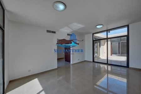فیلا 3 غرف نوم للايجار في أم سقیم، دبي - MULTIPLE VILLAS AVAILABLE | UMM SUQEIM | AED 160K
