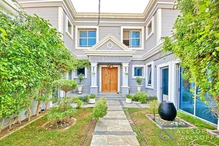 3 Bedroom Townhouse for Sale in Dubailand, Dubai - New Age 3 Bed | Falconcity | Corner Plot