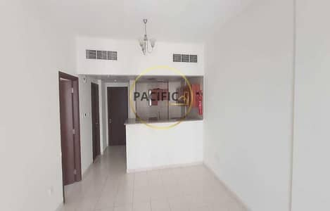 1 Bedroom Flat for Rent in International City, Dubai - 1Bed International City