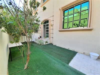 شقة 1 غرفة نوم للايجار في مدينة خليفة أ، أبوظبي - شقة في مدينة خليفة أ 1 غرف 53000 درهم - 4532540