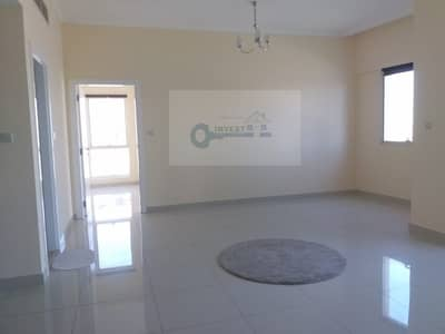 1 Bedroom Flat for Rent in Business Bay, Dubai - HOT DEAL | ONLY 50K IN 2 CHEQS | HUGE ONE BEDROOM APT. IN RBC | WITH VERY A NICE VIEW CALL NOW