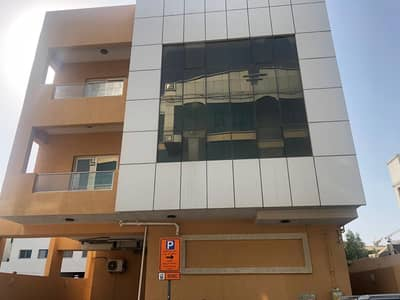 Studio for Rent in Deira, Dubai - MONTHLY AED 2800/- INCLUDING DEWA | 1 B/R  WITH PARKING IN DEIRA