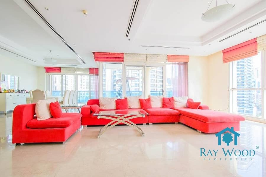 Exclusive Property | For Serious Buyers Only