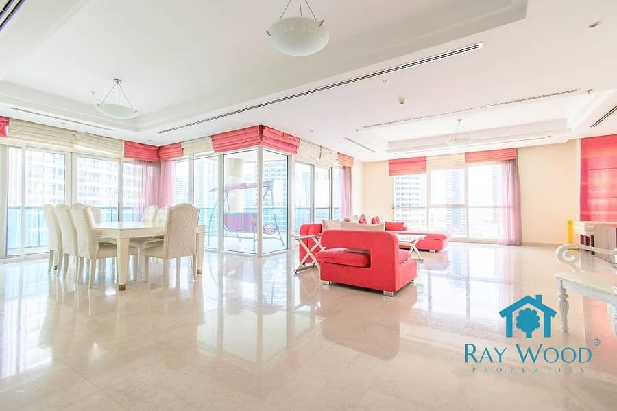 2 Exclusive Property | For Serious Buyers Only