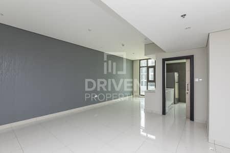فلیٹ 2 غرفة نوم للبيع في مدينة ميدان، دبي - Amazing Burj Khalifa Views | Corner Unit