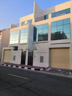 Brand New Villas | Near Grand Mosque | Jumeirah 1
