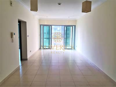 1 Bedroom Apartment for Rent in Downtown Dubai, Dubai - Chiller Free | Spacious 1BR | Lowest Price!