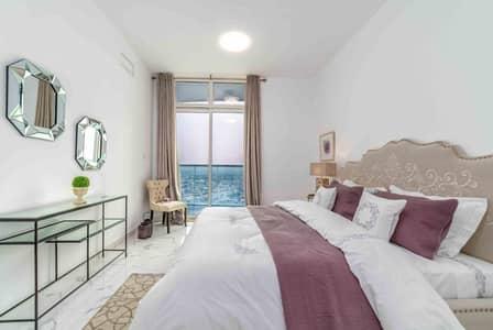 1 Bedroom Flat for Sale in Al Rashidiya, Ajman - reedy to move now and instool 8 years pos handover