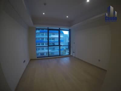 Studio for Rent in Downtown Dubai, Dubai - Brand New / Pool View / White Goods Equipped