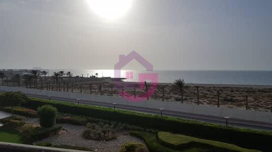 Studio for Rent in Al Hamra Village, Ras Al Khaimah - 12 Cheques|  Sea View| Furnished