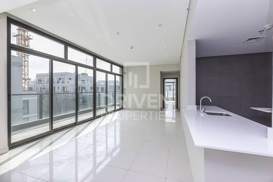 2 Garden Views | Maids Room | Big Terrace