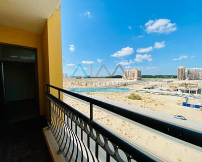 2 Bedroom Flat for Rent in Dubailand, Dubai - Beautifully designed 2 Master Br Apartment as low as 39