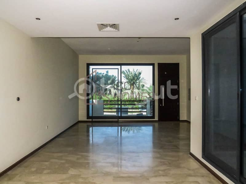 750 Monthly   1 Month Free BEAUTIFUL SPACIOUS 4 BR Villa +Maid for JUST 105