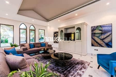 Community Expert | Luxury Furnished Beach Villa
