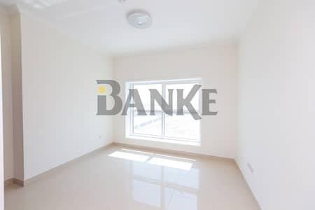 3 Bedroom Flat for Rent in Business Bay, Dubai - Grab Deal II Business Bay II Ready to move In