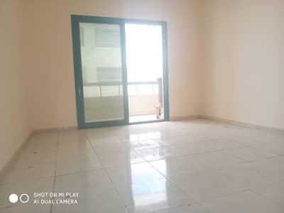 شقة في النهدة 1 غرف 18005 درهم - 4754199