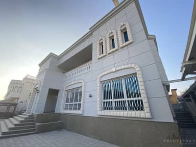5 Bedroom Villa for Sale in Sharqan, Sharjah - Extremely well maintained in Sharjah   Perfect Home