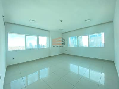 2 Bedroom Apartment for Rent in Dubai Marina, Dubai - 2 BEDROOM FOR FRNT IN MARINA  AC FREE ONLY 50.000