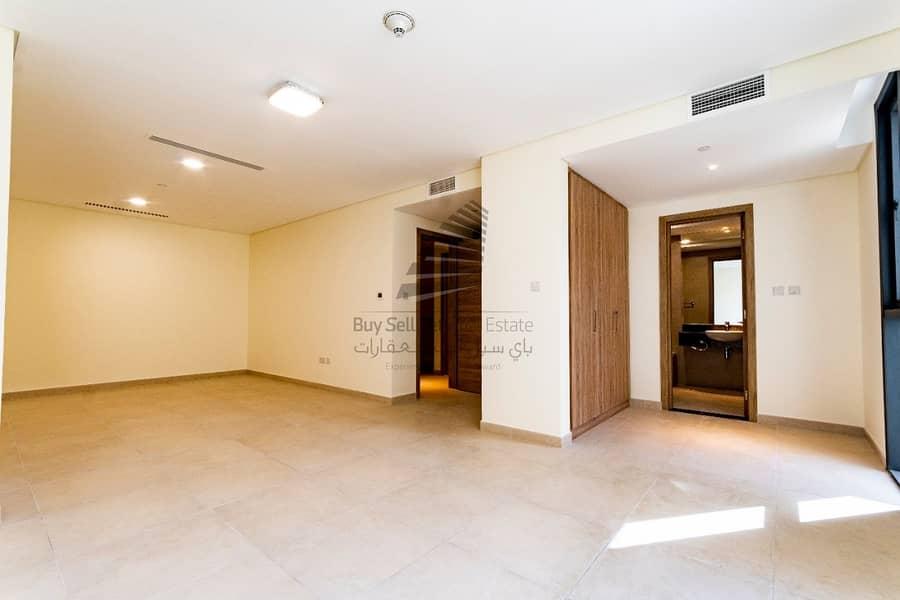 BRAND NEW 2 BEDROOM / AMAZING LOCATION/ SPACIOUS/ MIRDIF HILLS/JANAYEN AVENUE WITH REASONABLE PRICE