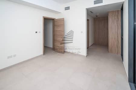 EXCLUSIVE BRAND NEW 3 BEDROOM IN A BEAUTIFUL COMMUNITY JANAYEN AVENUE MIRDIF HILLS