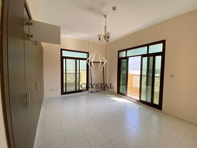 1 Bedroom Apartment for Rent in Culture Village, Dubai - Spacious  01BR  Apt at   Niloofar Tower