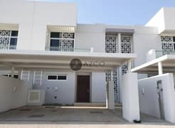 Near to Entrance | 3BR with MAIDS |Ready to Move