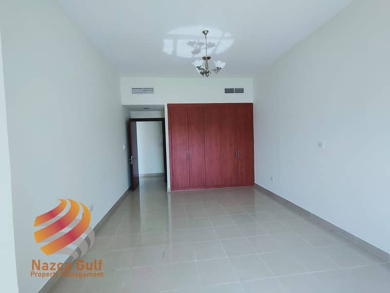 2Bedroom Apartment with All Facilities in MBZ