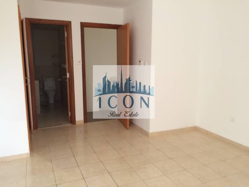 12 1 Bed Duplex Apt in Silicon Oasis For Sale