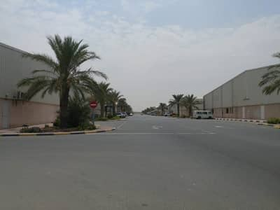 Warehouse for Rent in Dubai Investment Park (DIP), Dubai - Warehouse for rent in DIP 2