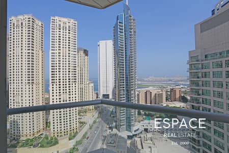 Ideal Investment | Rented | One Bedroom