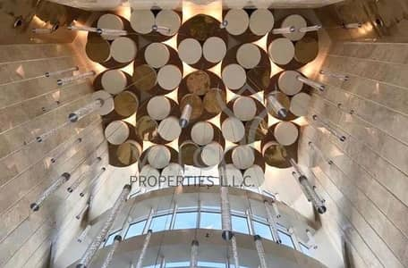 1 Bedroom Flat for Rent in Dubai Sports City, Dubai - Vacant 1BR | Bright Apt | Golf Course View