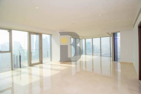 3 Bedroom Flat for Rent in Jumeirah Lake Towers (JLT), Dubai - No Fees I Vacant First Week Jan 2021 I Lux Space
