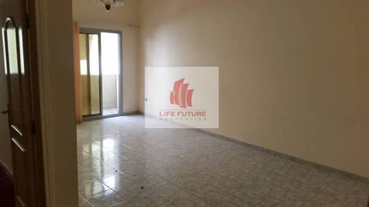 Very Big Amazing 780 Sqft office in 60 k with 4 Cheques at Prime Location Near to Al Qiyadah Metro
