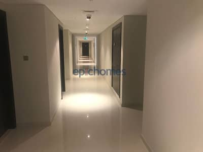 1 Bedroom Apartment for Sale in DAMAC Hills (Akoya by DAMAC), Dubai - NEW FURNISHED 1 BHK AT GOLF TERRACE DAMAC HILLS